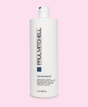 Paul Mitchell The Detangler Conditioner
