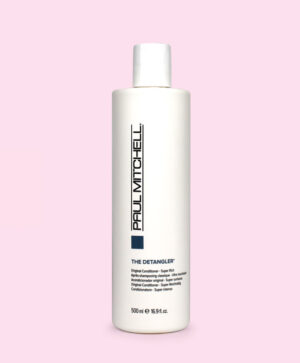 Paul Mitchell The Detangler Conditioner 500ml