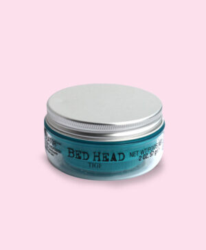 Bed Head MANIPULATOR™ Texture Paste