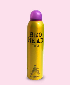 Bed Head Oh Bee Hive! Dry Shampoo