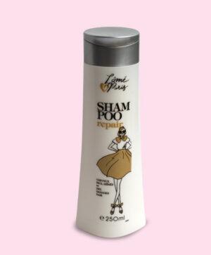 Lomé Paris Repair Shampoo