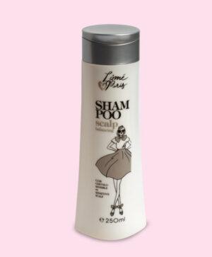 Lomé Paris Scalp Balancing Shampoo